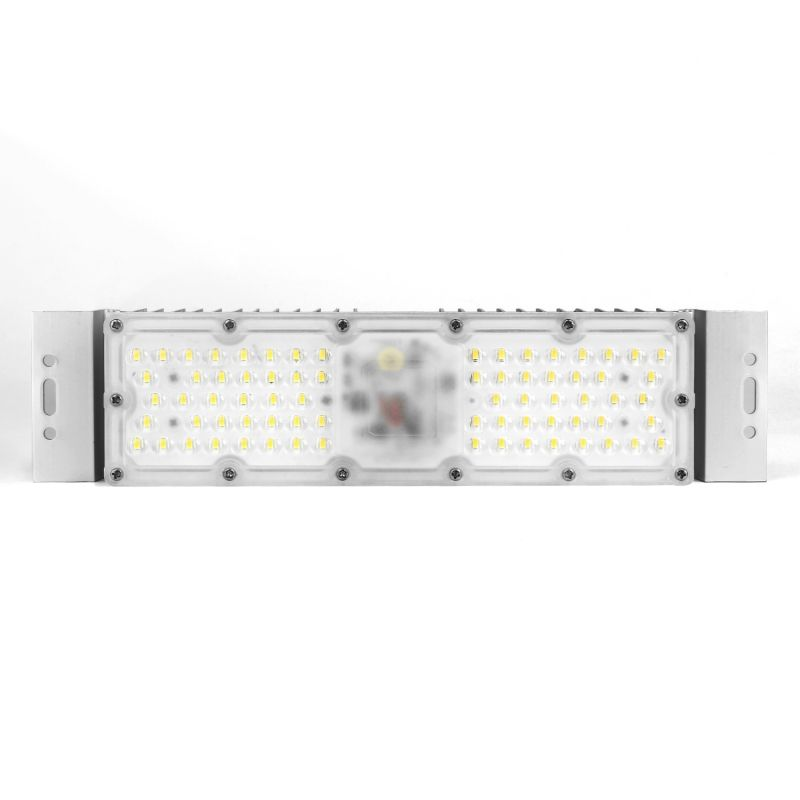 5 years Warranty High Quality AC 220V SMD 2835 3030 50W Driverless LED Module for LED Street Light