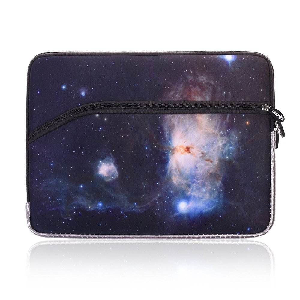 Phantasie individuell bedruckte neopren laptop fällen/laptoptasche/laptop sleeve für Macbook