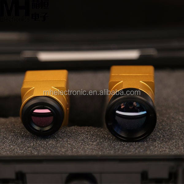 640*480 Thermal Imaging Camera Core