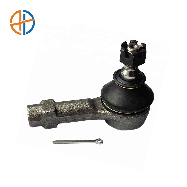 Genuine Hyundai 56820-28000 Tie Rod End Assembly Replacement Parts ...