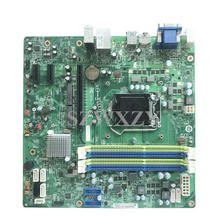 MS-7829 For ACER DX4885 Desktop Motherboard LGA 1150 Full Tested Free Shipping