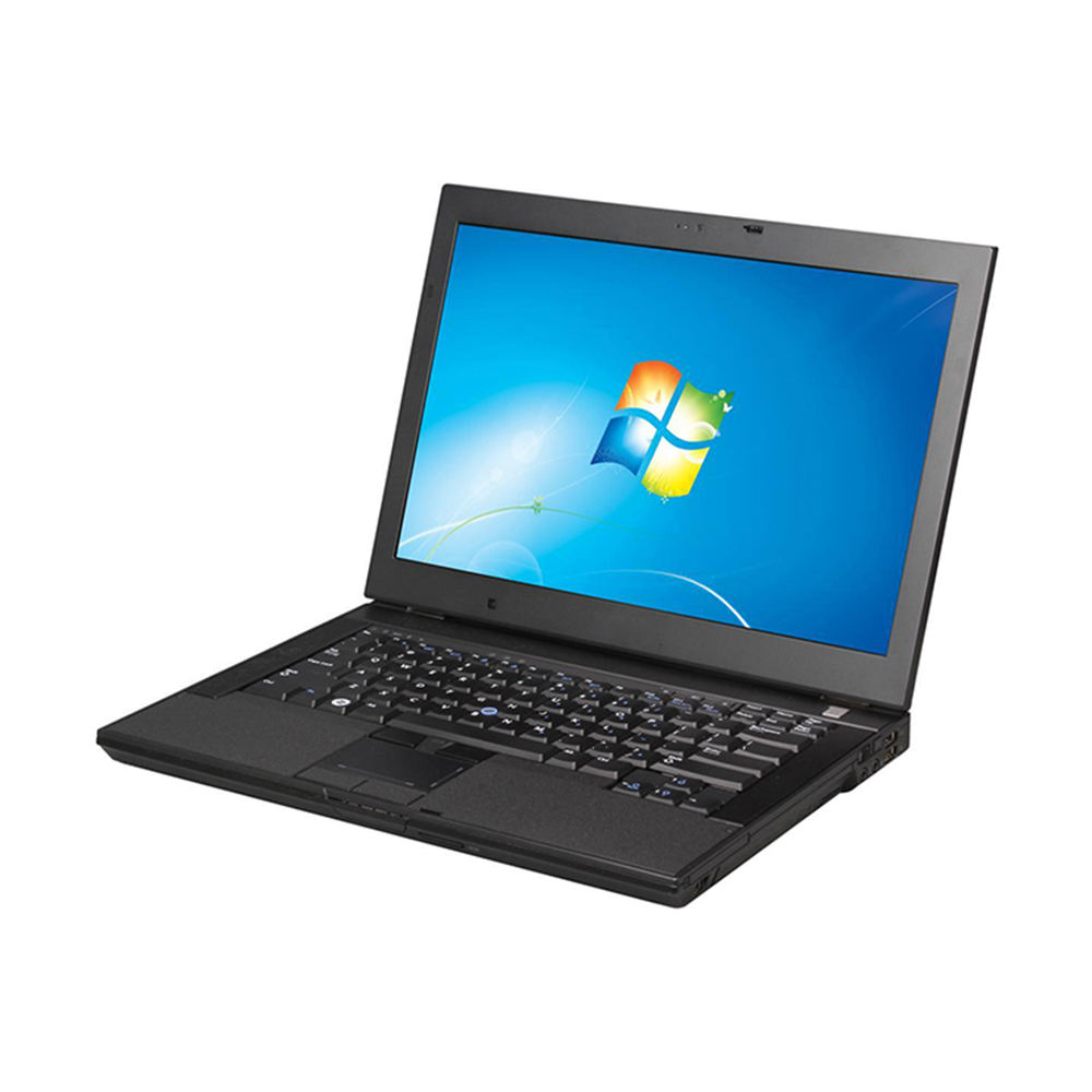 "Core 2 Duo Laptop 12-15 ""Digunakan Laptop Komputer"