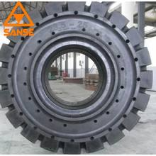 DOUBLE STAR BRAND TYRE FOR WHEEL LOADER