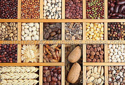 Rice All KInds From India & Pakistan,Oil, Salt,Sugar,Pulses&Spices,Choclates,Biscuits,Jams&Canned Foods