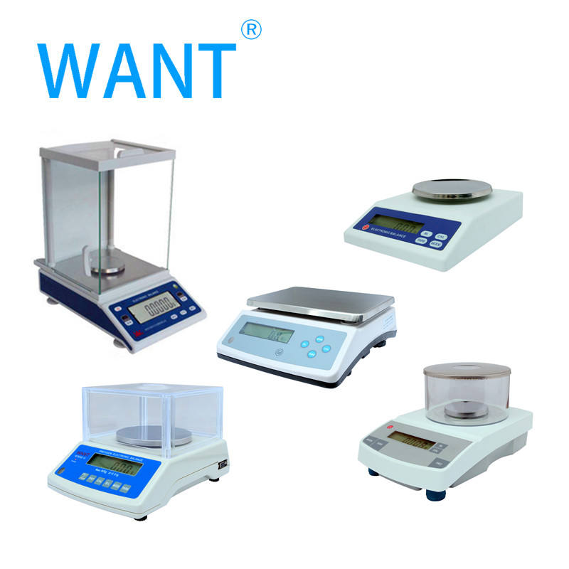 0.1mg 0.0001 1mg 0.001 0.01 chinese electronic laboratory weighing scale