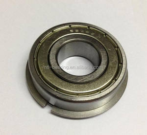 z809 bearing ball bearing sizes high precision