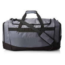 Waterproof Sports Bag Duffel Bag Gym bag for Men With Shoes compartment