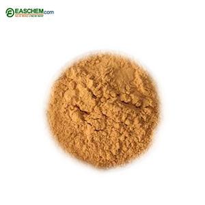 Cari Kualitas Tinggi Orthophosphate Rumus Kimia Produsen Dan Orthophosphate Rumus Kimia Di Alibaba Com