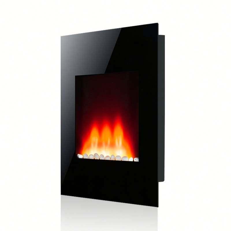 Top 10 stile francese decorativo elettrico stufa a cherosene riscaldatore