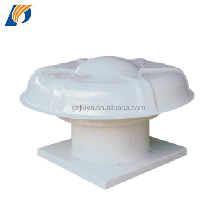 DWT axialventilator typ dach <span class=keywords><strong>fan</strong></span> für glasfaserverstärktem kunststoff