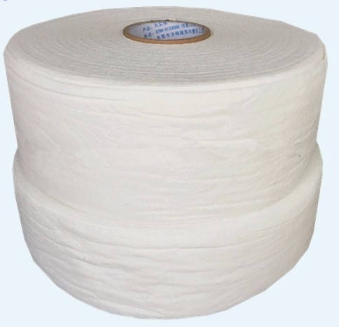 Wholesale Price 100% Virgin Wood Pulp Toilet Tissue Paper Roll