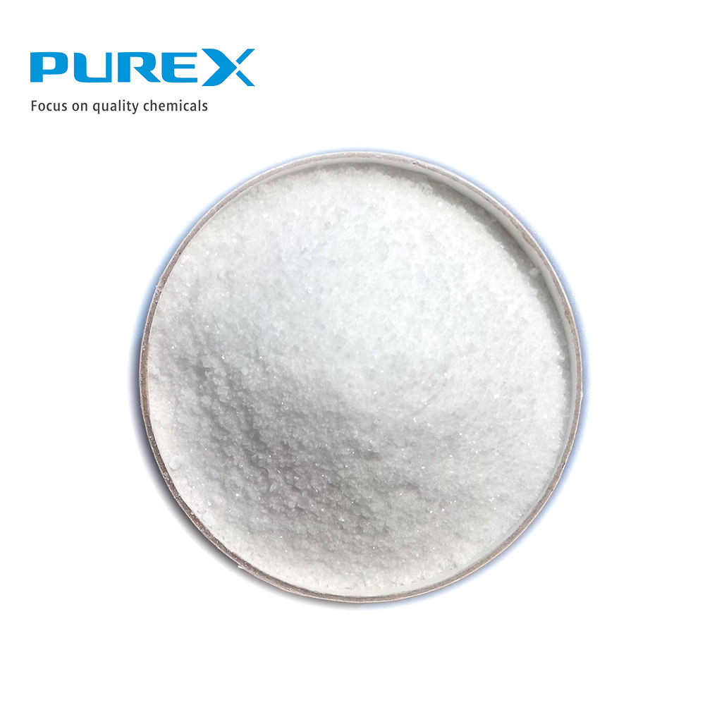 top-selling sodium gluconate 98% as industrial cleaning chemical