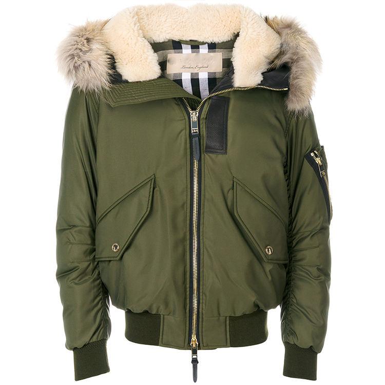 Cheng Yi Warm Dog Winter Jacket,Waterproof Fleece Coat Reflective Cold Weather Sport Vest Jacket,Waterproof Jacket for Small Medium large Pet Dog