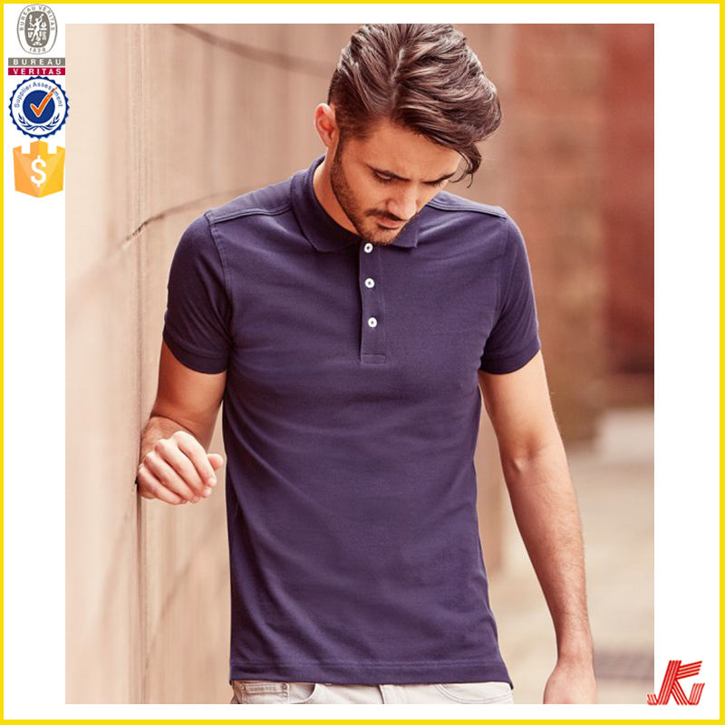 Summer best-sale CVC 60/40 T/C 65/35 pique embroidered short sleeve muscle fit men polo t shirt casual sports mens polo shirts