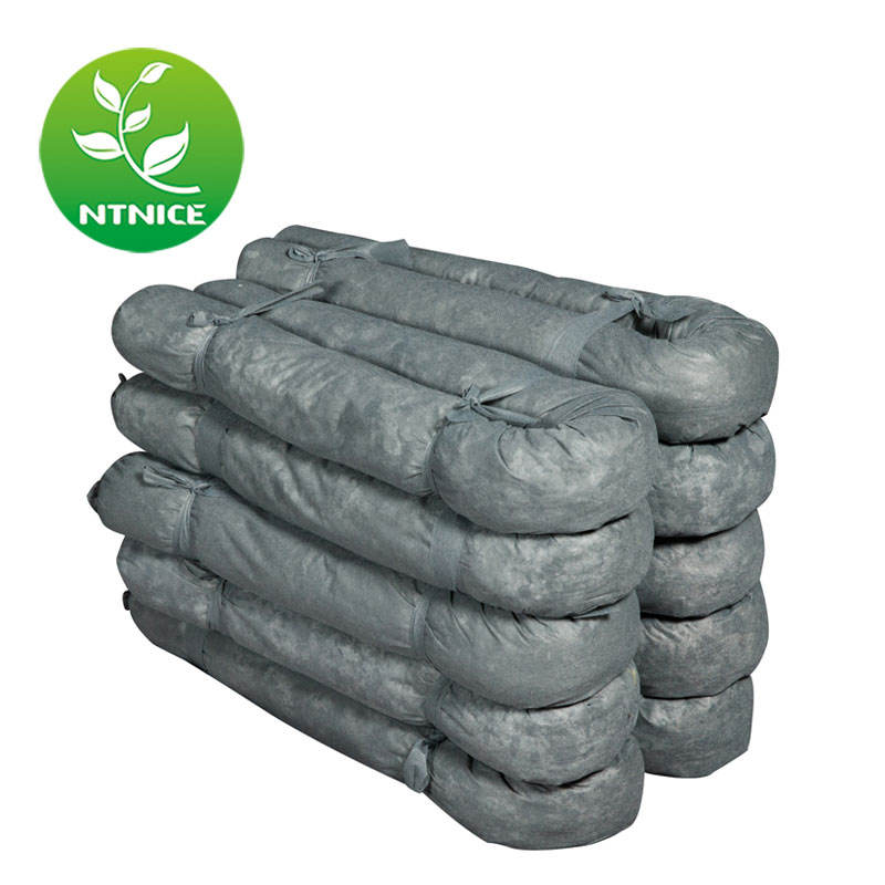NTNICE 2019 recyclé 100% pp <span class=keywords><strong>superbe</strong></span> chaussette d'absorbant d'universel