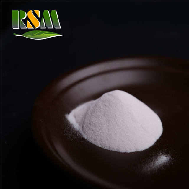 High purity 98% Manganese sulphate