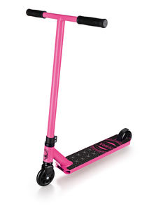 Cheap Price Aluminum Pro Sport Stunt Scooter