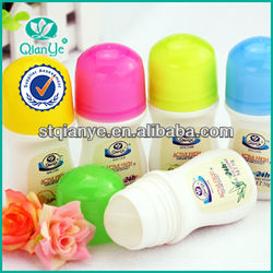 best hot selling roll on deodorizer