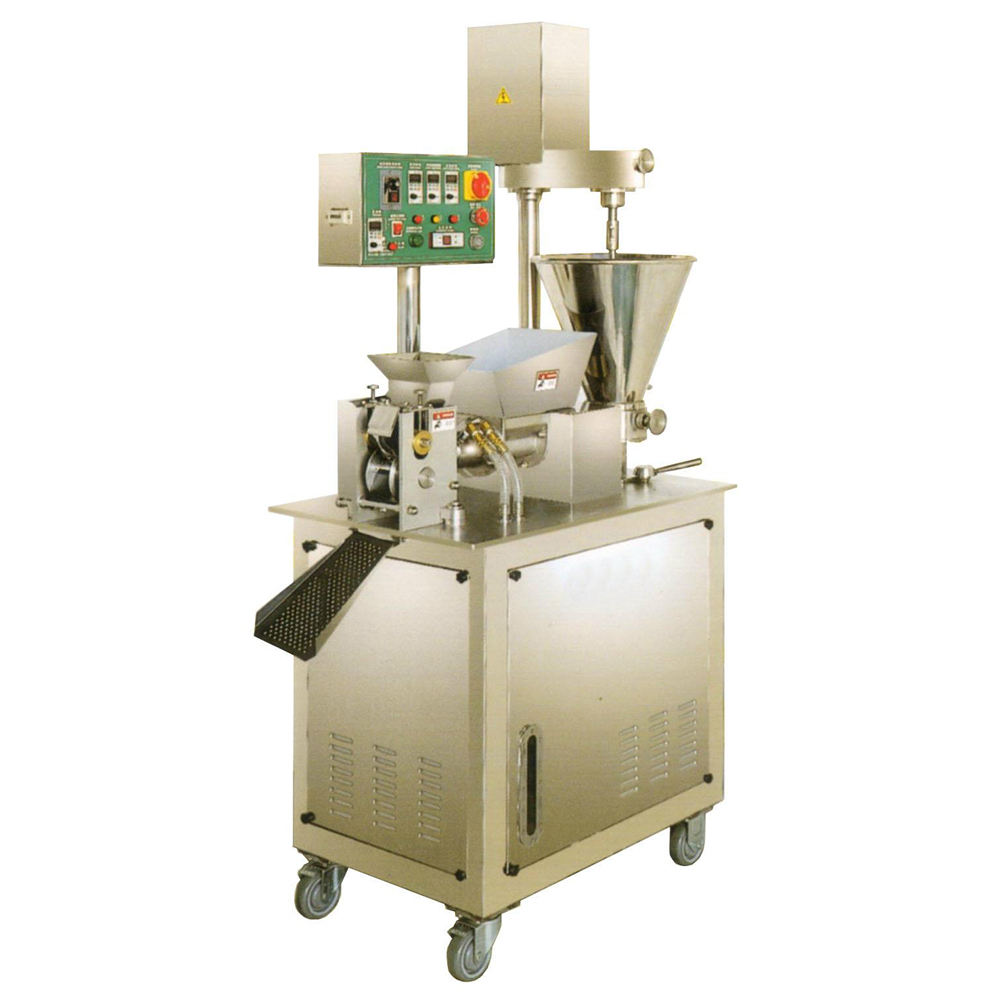 Automatic Big Samosa Making Machine Price