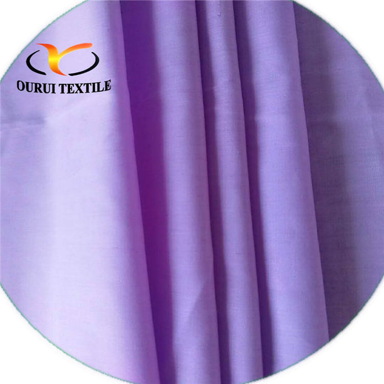 65 polyester 35 cotton types of poly cotton fabric fabric polyester cotton