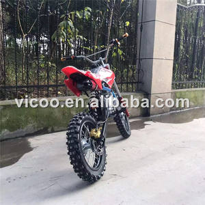 300cc automatic 50 cc gasoline/diesel motorcycle 125cc engine dirt bike