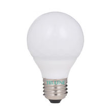 E27/B22 5W 7W 9W 12W residential commercial rechargeable led emergency bulb with AC/DC Switch