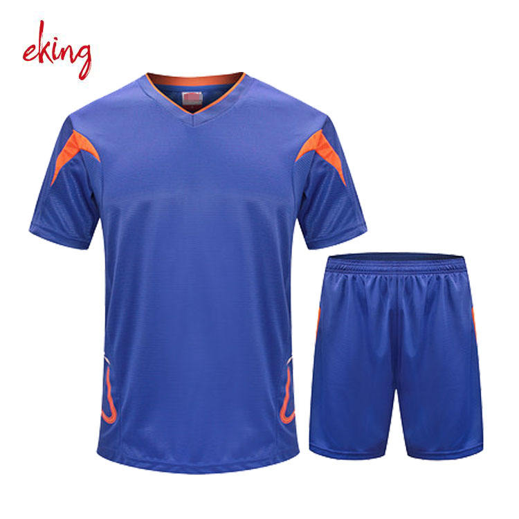 Custom <span class=keywords><strong>voetbal</strong></span> jersey <span class=keywords><strong>kits</strong></span> goedkope hot <span class=keywords><strong>club</strong></span> thailand kwaliteit training <span class=keywords><strong>voetbal</strong></span> jersey