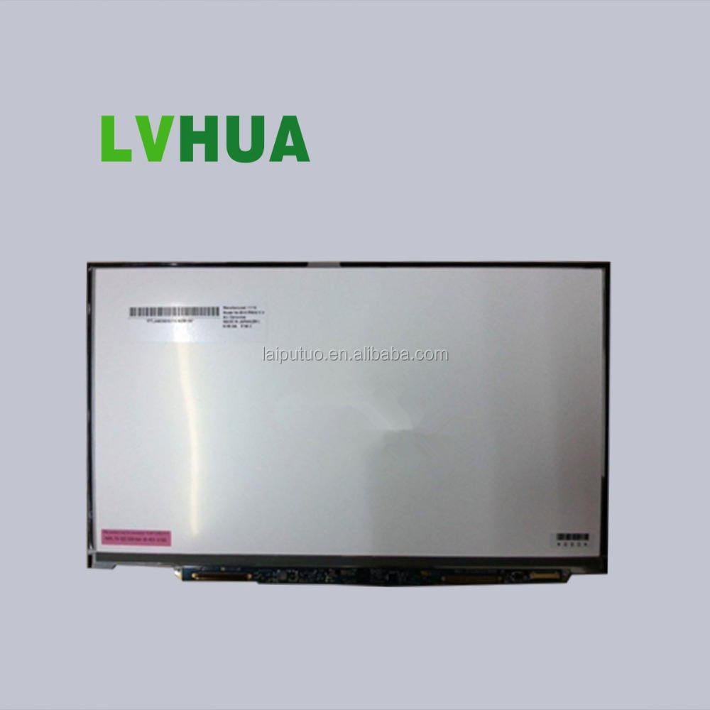 "N134B6-L02 CMO 13.4/"" 1366X768 WXGA LVDS 40PINS GLARE /""GRADE A/"""