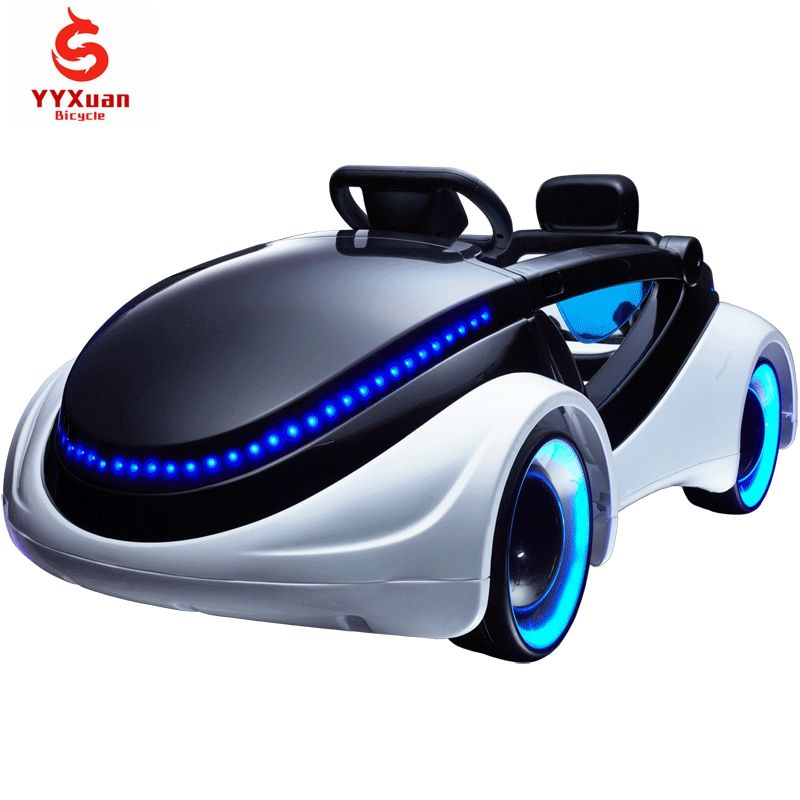 2019 electric toys ride on car with remote control /12v mini ride on car kids electric toys for big kids drive battery operated