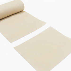 Wholesale tissue hemp toilet paper