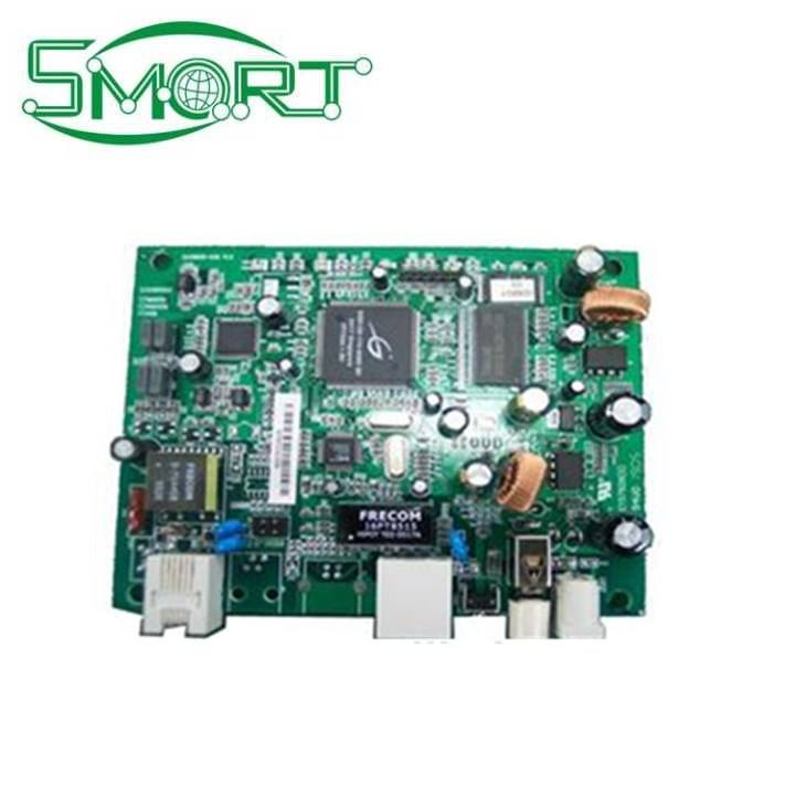 스마트 Electronics ~ Tablet PC motherboard/PCB Assembly service, 100% Quality Printed Circuit Board, PCBA