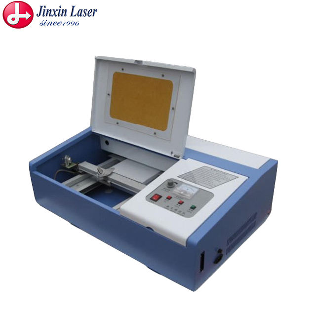 Laser Wood Engraving Machine Laser Wooden Box Engraver