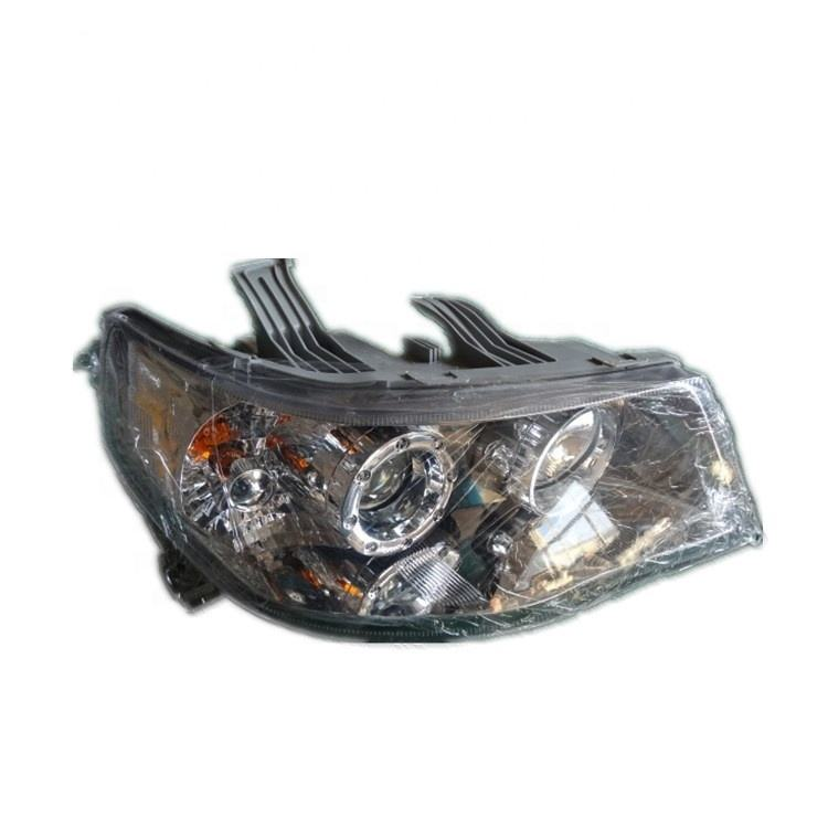 FAW Car spare parts Headlights 81110-TKA00
