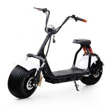 Electric Three Wheel Drift 3 Wheel Scooter For Kids