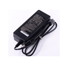 Gst40a05-p1j Taiwan Meanwell 25W5V power adapter 5A triple plug, energy saving upgrade for GS