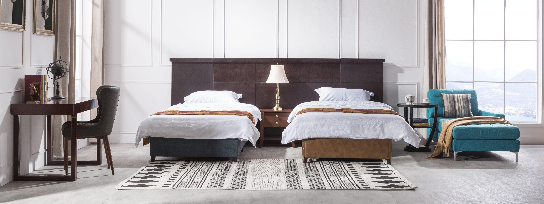 Foshan Yes Furniture Co Ltd Hotel Furniture Home Furniture