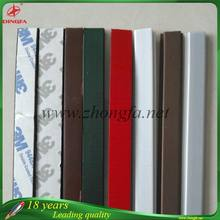 China magnet products leader foam tape magnetic strips