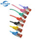 1M 1.5M 2M 10M 20M UTP AMP Cat5 Cat5e Cat6 Network Patch Cable 3M Cat6 Lan Cable