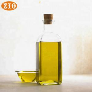 Bulk Greece cooking olive oil price/organic olive oil for sale