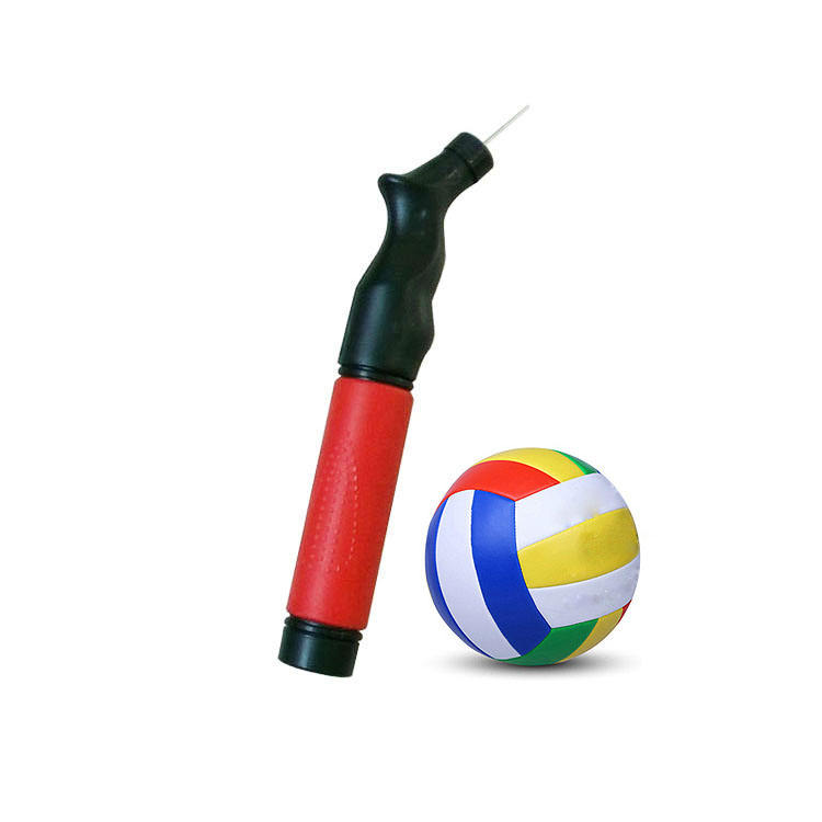 50 Pcs Steel Sport Inflating Gas Needle Pin For Football Soccer Ball Air Pump
