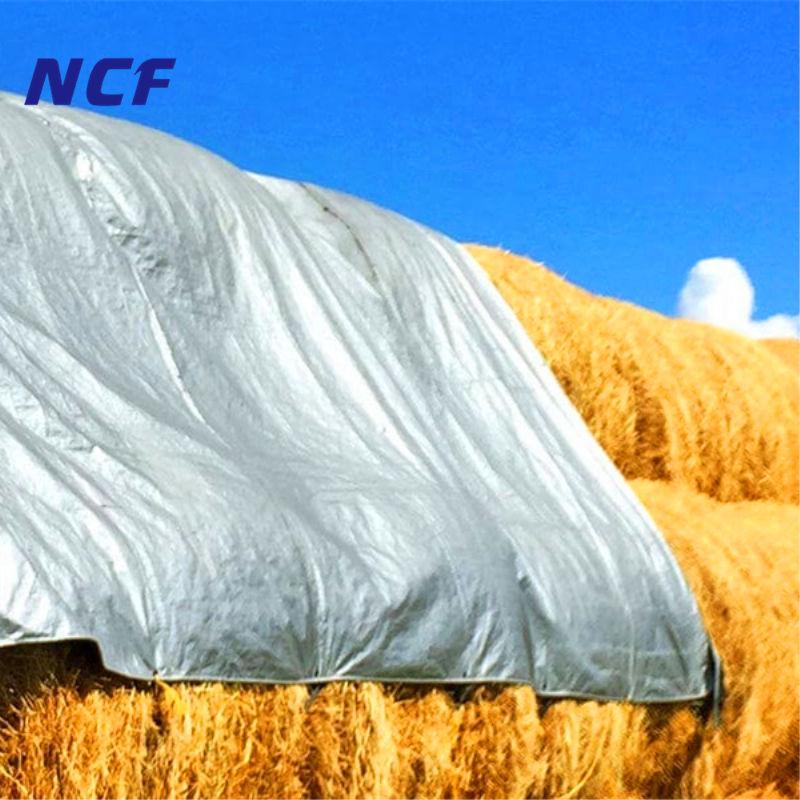 Heavy duty hay tarps mapei renovation screed 3240