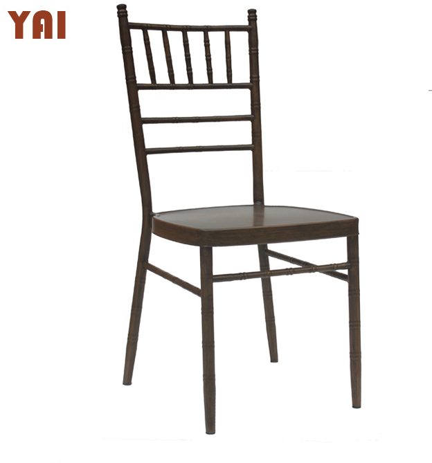dining wedding chiavari bride and groom event furniture rental bride chivalry wedding dining chairs for sale
