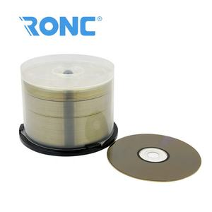 Printable 130 min 25 gb bdr blu-ray bluray disc, 6x130 min 25 gb blank blu ray disc, 1-6x 130 min bd-r 25 gb