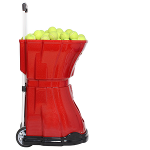 Tennis Ball Machine Tennis Ball Machine Suppliers And Manufacturers At Alibaba Com