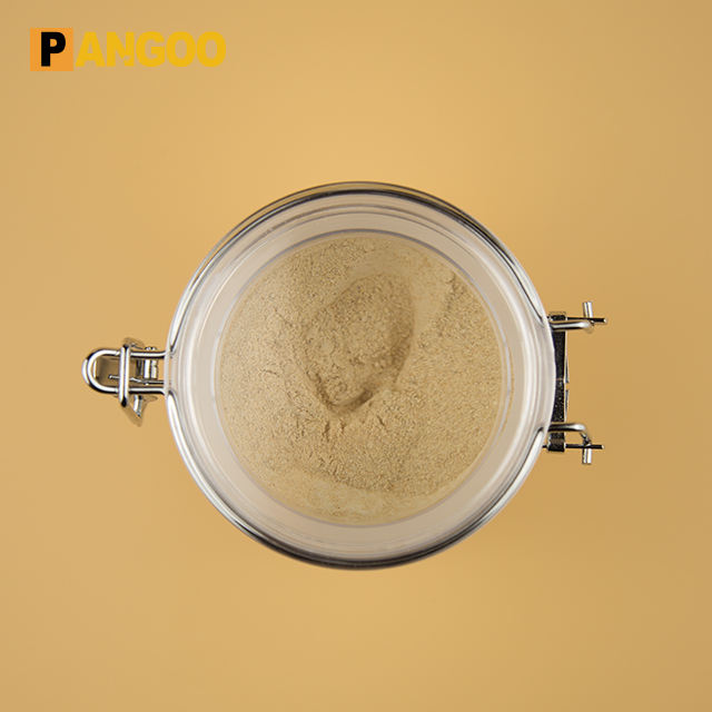 Organic Freshwater/Planting/Soil/Agricultural cultivation Nutrition powder