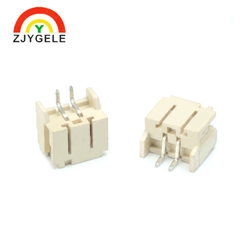 jst SM male female 3 pin electrical connector 2.0mm pitch