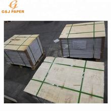 High Quality 100 gsm Bulk Engineering Pad Grid Paper