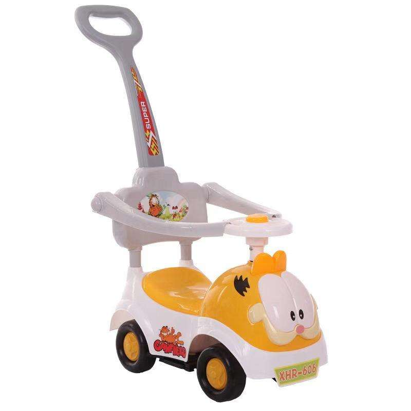 School kids baby push <span class=keywords><strong>auto</strong></span> <span class=keywords><strong>plastic</strong></span> dia rijden speelgoed <span class=keywords><strong>auto</strong></span>'s voor baby rit op dia <span class=keywords><strong>auto</strong></span>
