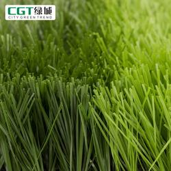 Synthetic football grass background,professional football so