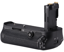 Digital Camera Battery Grip For Canon 5D4 Battery Grip For Battery LP-E6